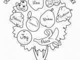 Gift Of the Holy Ghost Coloring Page Holy Spirit Coloring Page Free Drawing Fresh Color Page New Children