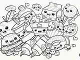 Gingerbread Girl Coloring Pages Printable Coloringtestforkids Cartoon Coloring Pages Line