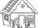 Gingerbread House Coloring Pages Free Adult Coloring Pages Awesome Cool Od Dog Coloring Pages Free