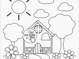 Gingerbread House Coloring Pages House Coloring Pages astonishing 57 Great Christmas Coloring Pages