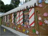 Gingerbread House Wall Mural Kermit S Key Lime Pie Gingerbread House Picture Of