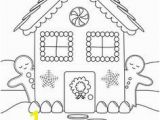 Gingerbread Man House Coloring Pages 1397 Best Coloring Pages Momma Images