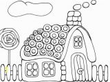 Gingerbread Man Loose In the School Coloring Page Gingerbread Man Coloring Pages Ideas Free Coloring