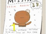 Gingerbread Man Loose In the School Coloring Page Great Printable Teacher Guide for the Gingerbread Man