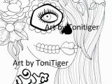 Girl Power Coloring Pages 2 Ace Team by Lotus Supplies On Etsy