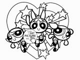 Girl Power Coloring Pages Pin On Colorings