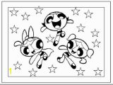 Girl Power Coloring Pages Power Puff Girls Z Coloring Pages