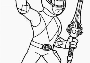 Girl Power Ranger Coloring Pages 12 Elegant Mighty Morphin Power Ranger Coloring Pages