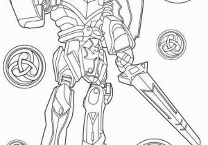 Girl Power Ranger Coloring Pages Power Ranger Coloring Book 2 Power Ranger Coloring Book