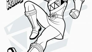 Girl Power Ranger Coloring Pages Red Power Ranger Coloring Pages Remarkable Power Rangers Coloring