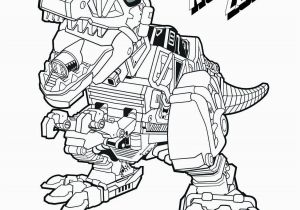 Girl Power Ranger Coloring Pages Red Zord Download them All