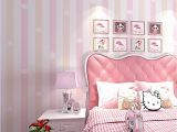 Girl Room Mural Wall Girl Room Wallpaper