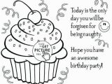 Girl Scout Birthday Coloring Pages Cub Scout Coloring Pages Girl Scout Coloring Sheets Mycoloring
