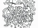 Girl Scout Brownie Coloring Pages Color Pages Girl Scout Coloring Pages Brownie Girl Scout