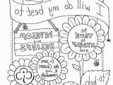 Girl Scout Brownie Coloring Pages Girl Scout Law Coloring Pages Brownies 50 Girl Scout Brownie