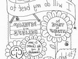 Girl Scout Coloring Pages Printable 75 Unique Stock Girl Scout Coloring Pages Check More at