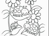 Girl Scout Law Printable Coloring Pages 25 Best Ideas Girl Scout Law Printable Coloring Pages