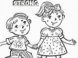 Girl Scout Law Printable Coloring Pages the Best Ideas for Girls Scout Law Coloring Pages Home