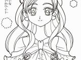 Glitter force Coloring Pages Printable 27 Pretty Image Of Glitter force Coloring Pages