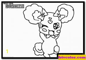 Glitter force Coloring Pages Printable Glitter force Pet Darmowe Kolorowanki Do Wydruku Dla Dzieci