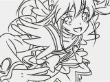 Glitter force Doki Doki Coloring Pages Glitter force Coloring Pages Coloring Home