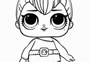 Glitter Series Lol Dolls Coloring Pages 12 Best Lol Glitter Series Coloring Pages Images On Pinterest