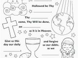 Glory Be Prayer Coloring Page Prayer Coloring Pages 26 New Praying Coloring Pages Concept
