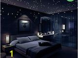 Glow In the Dark Wall Murals Amazon Amazon Bollepo Glow In the Dark Moon 30cm Night Light Glowing