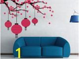 Glow In the Dark Wall Murals Amazon Wall Stickers 3d Wall Stickers and Wall Decals Line Upto Off