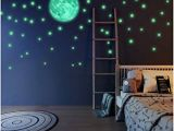 Glow In the Dark Wall Murals for Sale Amazon