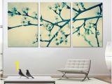 Glow In the Dark Wall Murals for Sale Zen Wall Art