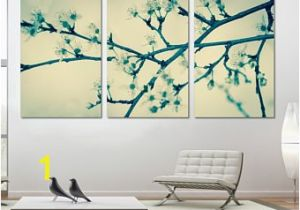 Glow In the Dark Wall Murals for Sale Zen Wall Art