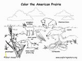 Go Texan Day Coloring Pages Curriculum In Nature