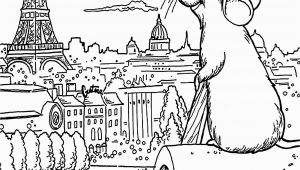 Go Texan Day Coloring Pages Go Texan Day Coloring Pages Fresh Texas State Drawing at Getdrawings