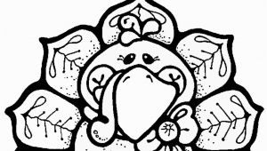 Gobble Gobble Coloring Pages 56 Most Fabulous Printable Thanksgiving Coloring Pages Fresh