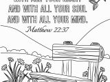God is My Shield Coloring Page 15 Bible Verses Coloring Pages