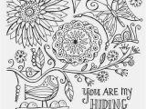 God is My Shield Coloring Page Bible Verse Coloring Pages Best 21 Bible Verse Coloring Pages