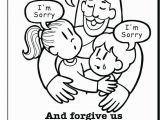 God is Our Father Coloring Pages Beautiful Saint Joseph and Child Jesus Coloring Page Saints Best Of