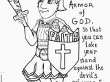 God Made Me Coloring Page God Made Me Special Coloring Pages Love Coloring Pages God Made Me