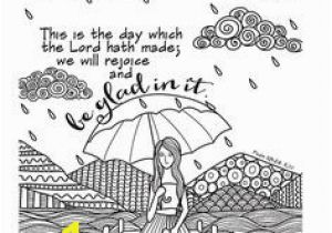 God Made the Seasons Coloring Pages 101 Best Coloring Pages Images