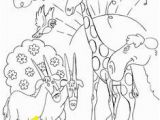 God Made the Seasons Coloring Pages 193 Best Bible Coloring Pages Images On Pinterest