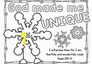 God Made the Seasons Coloring Pages Bible Coloring Pages Archives the Crafty Classroom