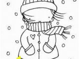God Made the Seasons Coloring Pages Winter Season Coloring Page 2 Coloring Pages Pinterest
