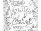 God S Word Coloring Page 18new Beauty In the Bible Adult Coloring Book Clip Arts & Coloring
