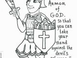 God S Word Coloring Page Coloring Pages Gods Creation Gods Creation Coloring Pages Gods
