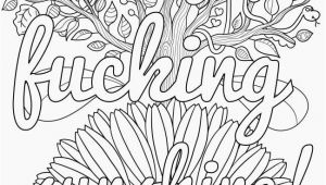 God S Word Coloring Page Obeying God S Word Coloring Page