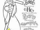 God told Jeremiah What to Write Coloring Page Die 523 Besten Bilder Von Malen 5