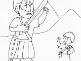 God told Jeremiah What to Write Coloring Page Free Elijah Coloring Pages Download Free Clip Art Free
