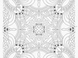 God's Creation Coloring Page Color Pages Father039s Day Printable Coloring Pages