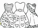God's Creation Coloring Page Xbox E Coloring Pages Berbagi Ilmu Belajar Bersama